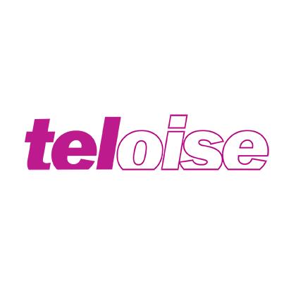 fd_news_teloise